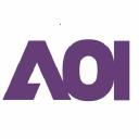 AAOI logo