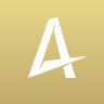 ALKT logo