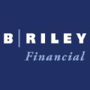 BRPM logo