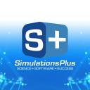 SLP logo